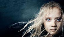 """Oscars 2013. """"Les Misérables"""" enchantent la critique"""