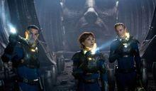 Oscars 2013: Une pré-sélection pour les effets spéciaux
