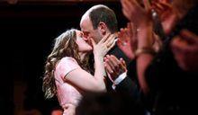 César 2011 : Du rire aux larmes