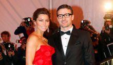 Jessica Biel et Justin Timberlake : mariage à l'italienne ?