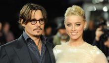 Johnny Depp, Amber Heard: et si c'était vrai?