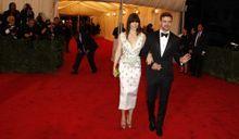 Justin Timberlake et Jessica Biel, une fête avec les stars