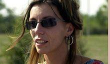 Kristina Rady inhumée ce lundi