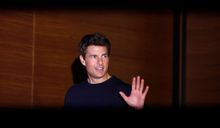 Les confidences surprenantes de Tom Cruise