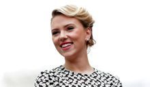 Scarlett Johansson soulagée, son hacker condamné