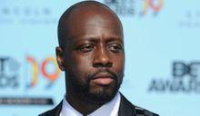 Haïti: Wyclef Jean blessé par balles