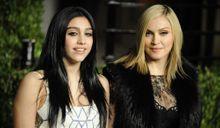 Madonna, sa fille veut sa liberté