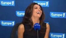 "Eva Longoria : ""J'aime beaucoup Omar !"""