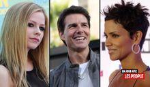Un jour avec les people: Mercredi 22 août 2012