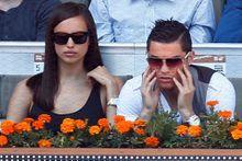 Ronaldo, la folle rumeur
