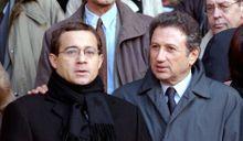 L'hommage du PAF à Jean-Luc Delarue