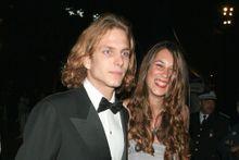 Un mariage à Monaco le 31 août