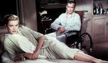 Grace Kelly. Son biopic par Olivier Dahan