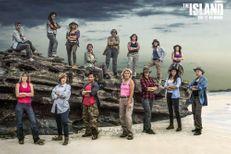 """""""The Island"""" : Les femmes entrent dans l'aventure"""