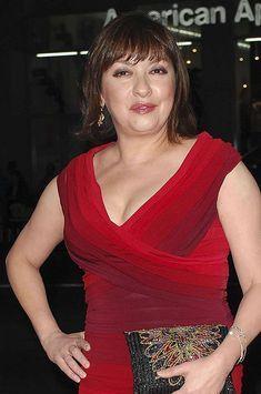 Elizabeth Peña, la cause de sa mort révélée