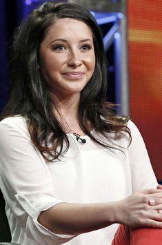 Bristol Palin est fiancée à un héros de guerre