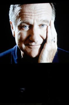 Le vibrant hommage de Billy Crystal à son ami Robin Williams