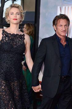 La nouvelle preuve d'amour de Sean Penn