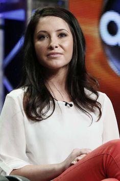"""Bristol Palin, une """"déception"""" pour sa famille"""