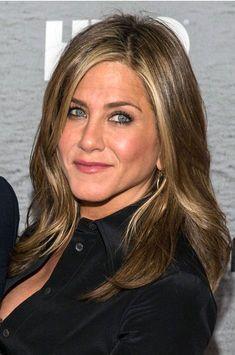 La douche froide pour Jennifer Aniston