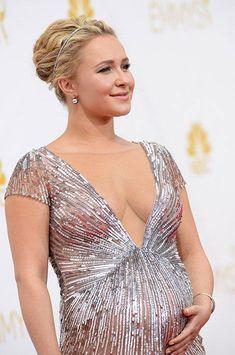 Emmy Awards : le Red Carpet en images