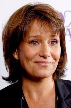 Carole Rousseau termine au commissariat