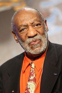 L'acteur Bill Cosby accusé de viol