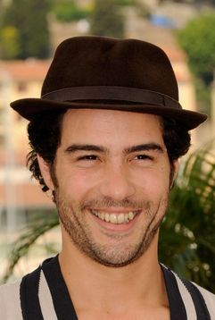 tahar rahim interview