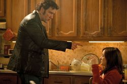 """Blood Ties"", la critique"