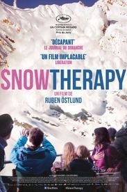 """Snow Therapy"": le débat de la rédaction"