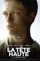 """""""La Tête haute"""" fera un excellent film d'ouverture"""