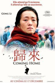 """Coming Home"": la critique"