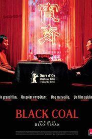 """""""Black Coal"""": Glace tous risques"""