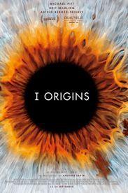 """""""I Origins"""": la critique"""
