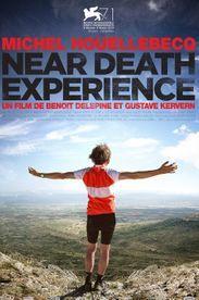 """""""Near Death Experience"""": la critique"""