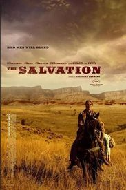 """The Salvation"": la critique"
