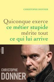 Jean-Pierre Rassam, Splendeur et décadence