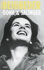 La passion Salinger