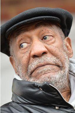 Bill Cosby ne sera pas poursuivi en justice