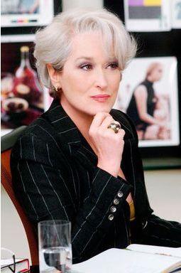 Il était une fois... Meryl Streep