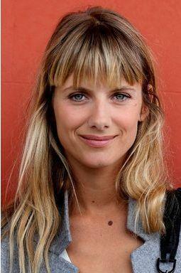 Mélanie Laurent : lycéenne, elle était un bouc émissaire
