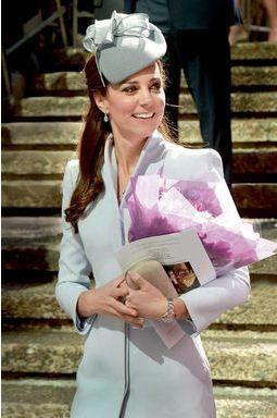 Kate, Maxima, Letizia: les nouvelles stars de la monarchie