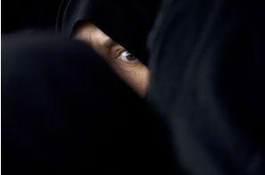 Femmes brûlées à l'acide: entre rumeurs et réalité