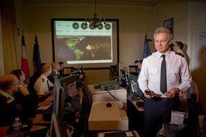 En France, la cyberguerre est déclarée