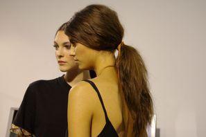 Fashion Week. Entrez dans les coulisses d'un défilé