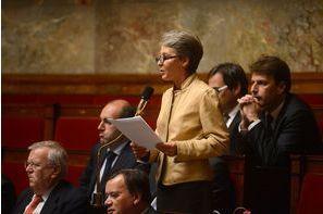 """""""Si Sarkozy était un homme providentiel, on l'aurait vu"""""""