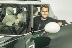 Il vous fait gagner de l'argent avec votre voiture