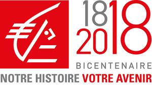 Logo Puressentiel