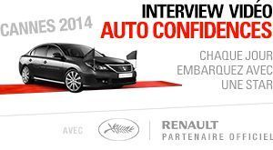 Auto confidences 300