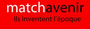 MATCH AVENIR
